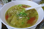 『 台東長濱。長濱100號 』食記。歐一喜餒的無菜單料理: