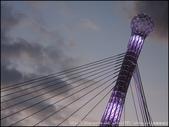 『 汐止。星光橋 』超大麥克風:DSCN7618.JPG