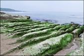 『 石門。老梅石槽 』攝影家必來取景的風景區PART II:IMG_6935.JPG