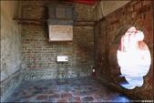 『 大肚。磺溪書院 』百年建築。富有人文歷史的文昌廟:
