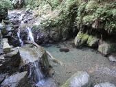 『 礁溪。林美石磐步道』健行森呼吸:DSCN6689.JPG
