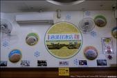 『 蘇澳。新建利冰店 』食記。在地超過70年的傳統冰店: