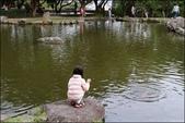 『 北投。貴子坑水土保持教學園區 』親山綠水。一家老小休假出遊的好去處: