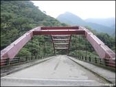 『 秀林。慕谷慕魚 』小太魯閣的美譽:DSCN1910.JPG