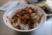 『 鹽埕。鴨肉珍 』食記。一甲子的鴨肉美食名店: