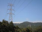 『 礁溪。林美石磐步道』健行森呼吸:DSCN6660.JPG