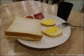 『 花蓮。F HOTEL忠孝館 』來去住一晚&食記吃吃。距離東大門很近的飯店連鎖: