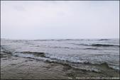 『 石門。老梅石槽 』攝影家必來取景的風景區PART II:IMG_6880.JPG