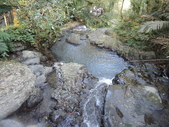 『 礁溪。林美石磐步道』健行森呼吸:DSCN6719.JPG