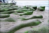 『 石門。老梅石槽 』攝影家必來取景的風景區PART II:IMG_6893.JPG