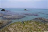『 恆春。白沙灣海灘 』美的迷人。南台灣的一處貝殼砂海灘:
