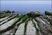 『 石門。老梅石槽 』攝影家必來取景的風景區PART II:IMG_6953.JPG