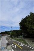 『 桃園。南崁溪自行車道&虎頭山環保公園 』水岸單車遊&上山吹風看風景:IMG_8117.JPG