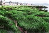 『 石門。老梅石槽 』攝影家必來取景的風景區PART II:IMG_6915.JPG