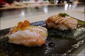 『 東港。王匠生魚片專賣 』食記。來東港一定要吃生魚片阿: