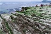 『 石門。老梅石槽 』攝影家必來取景的風景區PART II:IMG_6944.JPG