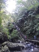 『 礁溪。林美石磐步道』健行森呼吸:DSCN6701.JPG