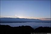 『 三義。雲洞山莊 』來去住一晚。苗栗賞日出&看雲海必推民宿: