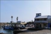 『 頭城。大里車站x海蝕平台x老街x海堤x漁港 』散策路線。宜蘭大里景點報報: