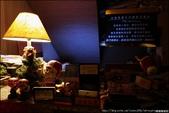 『 太麻里。一田屋溫泉小旅店 』來去住一晚。金崙一家很有fu的溫泉旅店: