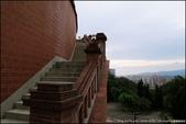 『 汐止。慈航堂 』供奉台灣第一尊肉身菩薩的廟宇:IMG_0611.JPG