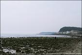 『 石門。老梅石槽 』攝影家必來取景的風景區PART II:IMG_6871.JPG
