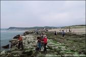 『 石門。老梅石槽 』攝影家必來取景的風景區PART II:IMG_6963.JPG