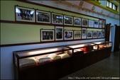 『 汐止。慈航堂 』供奉台灣第一尊肉身菩薩的廟宇:IMG_0652.JPG