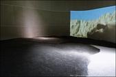『壯圍。壯圍沙丘旅遊服務園區 』室內玩樂。人拍也能拍出藝術展的魅力景點: