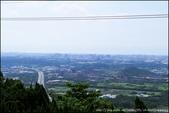 『 三峽。鳶山 』網友推薦賞夜景的最佳景點:IMG_9348.JPG