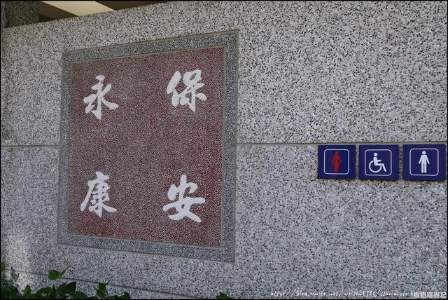 『 仁德。保安火車站 』永保安康的保安。南台灣的日式木造小車站: