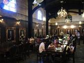 『 礁溪。四圍堡車站 』哈利波特的魔法餐廳:DSCN6553.JPG