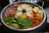 『 台北中山。韓食村 』食記。四平商圈巷弄內的人氣韓食: