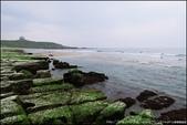 『 石門。老梅石槽 』攝影家必來取景的風景區PART II:IMG_6965.JPG