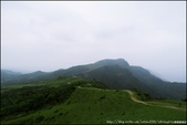 『 貢寮。桃源谷 』來體驗站在高崗上的感受吧:IMG_7515.JPG
