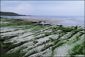 『 石門。老梅石槽 』攝影家必來取景的風景區PART II:IMG_6978.JPG