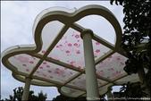 『 桃園。南崁溪自行車道&虎頭山環保公園 』水岸單車遊&上山吹風看風景:IMG_8155.JPG