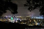 """『 內湖。劍南山夜景 』""""我可能不會愛你""""的私房景點:IMG_8088.JPG"""