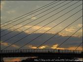 『 汐止。星光橋 』超大麥克風:DSCN7366.JPG
