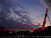 『 汐止。星光橋 』超大麥克風:DSCN7608.JPG