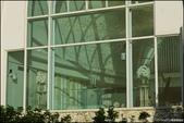 『 沖繩。Aquagrace教堂 』沖繩三大教堂之一。Aquagrace:
