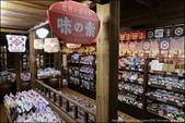 『 新竹。日藥本鋪博物館 』室內x無料參觀。懷舊味的日本江戶村:
