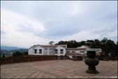 『 汐止。慈航堂 』供奉台灣第一尊肉身菩薩的廟宇:IMG_0625.JPG