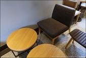 『 新豐。Starbucks(新豐門市) 』Coffee店。舊火車站改造的咖啡連鎖: