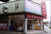 『 宜蘭。香雞城 』食記。有種老牌轉正的美味烤雞: