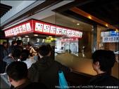 『 汐止。鑫悅排骨專賣店 』食記。用餐時間總是大排長龍的便當店: