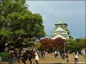 RE:大阪。找尋半澤直樹的那一幕(精選21):