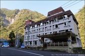 『 海端。天龍飯店x霧鹿部落&砲台 』台灣最美的公路。南橫下山行的景點分享報報+開車沿路拍拍:
