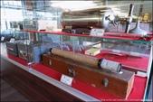 『 員林。興賢書院&警察故事館 』古蹟&舊文物。員林鬧區中的兩大景點: