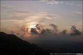 『 瑞芳。天公廟 』攝影必來。欣賞水金九夜景的好地方: